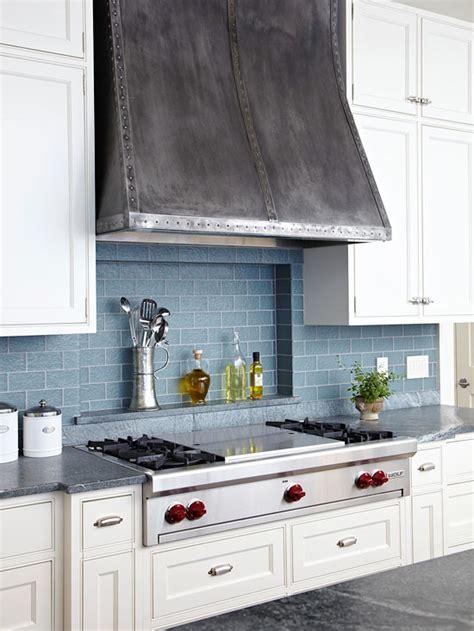 kitchen backsplash tiles ideas tile types  designs