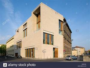 David Chipperfield Berlin : berlin germany gallery house at kupfergraben by david chipperfield stock photo 52936427 alamy ~ Frokenaadalensverden.com Haus und Dekorationen
