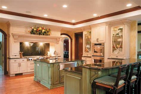 traditional kitchen islands kitchen islands kitchen solution company 330 482 1321 2903