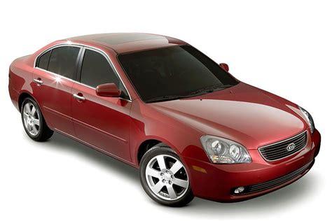 2007 Kia Optima Price by 2007 Kia Optima Reviews Specs And Prices Cars