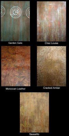1000 about faux painting color washing faux painting paint techniques