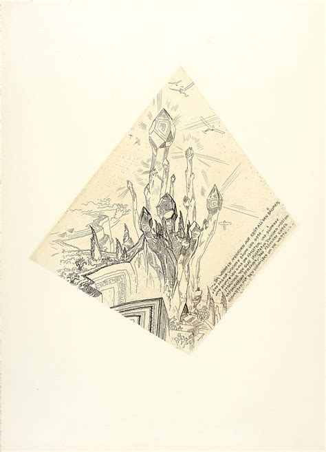 kunst und kreativ itzehoe wenzel hablik 1881 br 252 x b 246 hmen 1934 itzehoe