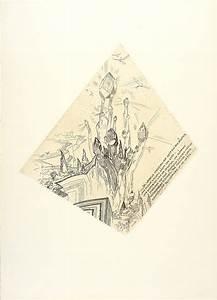 Kunst Und Kreativ Itzehoe : wenzel hablik 1881 br x b hmen 1934 itzehoe 123moderne und zeitgen ssische kunst ~ Orissabook.com Haus und Dekorationen