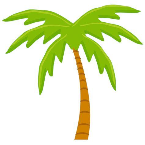 stickers cuisine pas cher stickers palmier pas cher