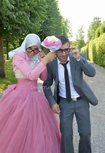 Couple Parfait Swag : couple mariage swag ~ Melissatoandfro.com Idées de Décoration