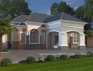 NigerianHousePlans Your One Stop Building Project, 4