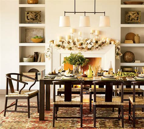 dining room inspiration 32 dining room storage ideas decoholic 3333