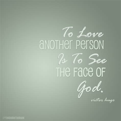 Lds Quotes About Love Quotesgram