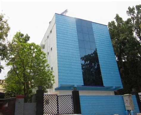 Appartments In Chennai by The 10 Best Apartments In Chennai India Booking
