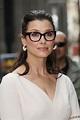 Bridget Moynahan – Variety's Power of Women in New York 04 ...