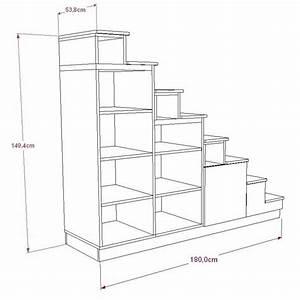 logiciel conception meuble gratuit 10 revger escalier With logiciel conception meuble gratuit