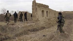 US Taxpayers Have Spent $868 Million on Afghan Schools ...
