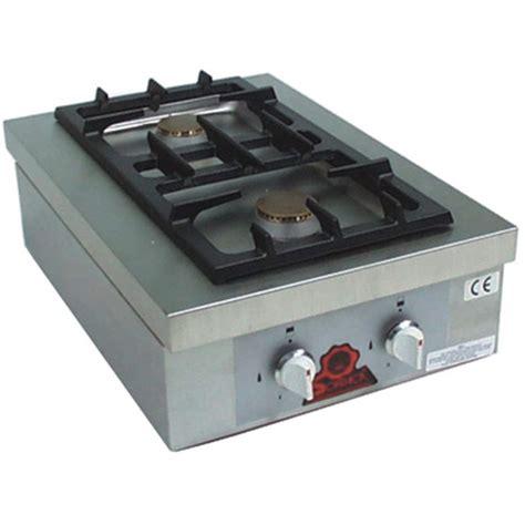 poubelle de cuisine professionnelle réchaud gaz traiteur sofraca 27076 francechr com