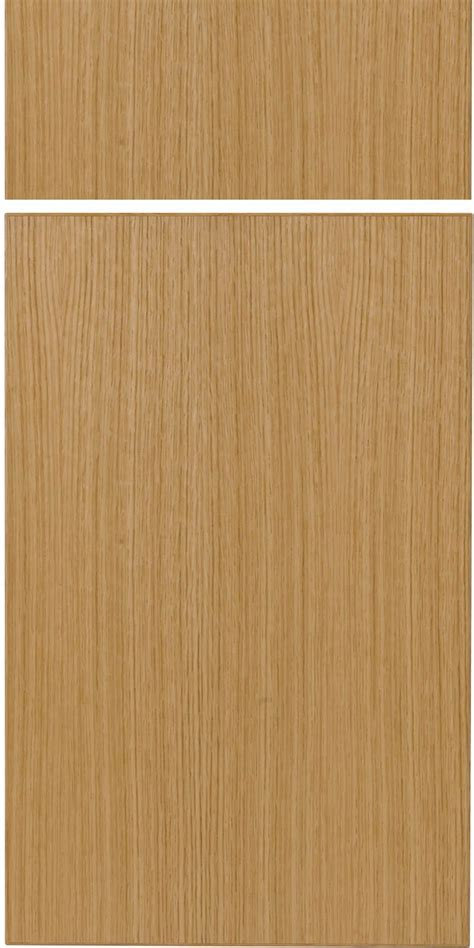 white oak kitchen cabinet doors quarter sawn white oak cabinet doors cabinets matttroy 1853