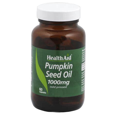 Pumpkin Seed Oil Capsules Uk by Herbal Supplements P Z Health Shop Wwsm