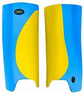 Obo Robo Hi-rebound Legguards  Peron   U00a3422 75