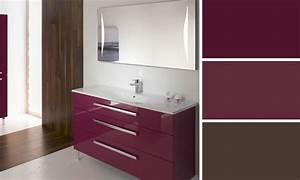 formidable couleur salle de bain tendance 2 quelle With salle de bain 2 couleurs