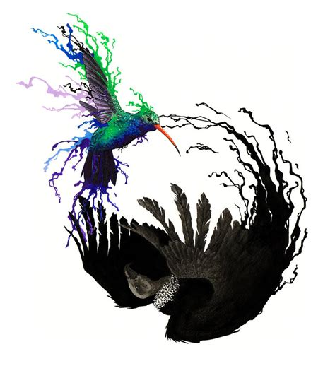 Bipolar Disorder On Pinterest  Bipolar, Yin Yang Tattoos