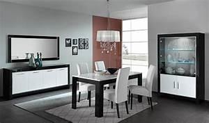 Table Sejour Design : meubles s jour salle manger tabouret de bar table basse meuble tv ~ Teatrodelosmanantiales.com Idées de Décoration