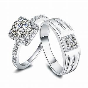 wedding sets memphis walsons co With set of wedding ring for groom and bride