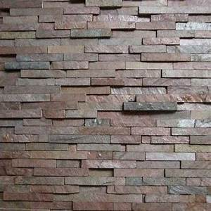 HomeOfficeDecoration Slate Tiles For Exterior Walls