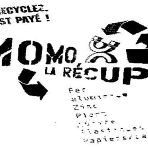 momo la r 233 cup centre de recyclage amiens avis photos yelp