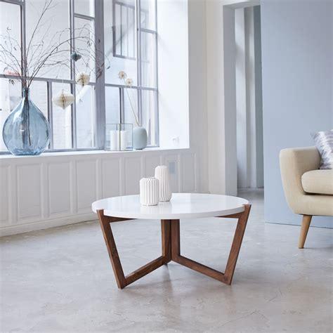 chaise bureau grise table basse pliable en palissandre avec plateau blanc