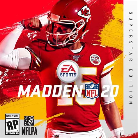madden nfl covers years gallery history buying guide