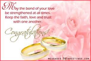 wedding wishes 365greetings