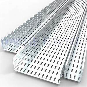 China Professional Galvanized Steel And Aluminum