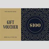 Hotel Voucher Sample | 550 x 366 jpeg 37kB