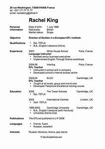 First job resume whitneyport dailycom for First time employment resume