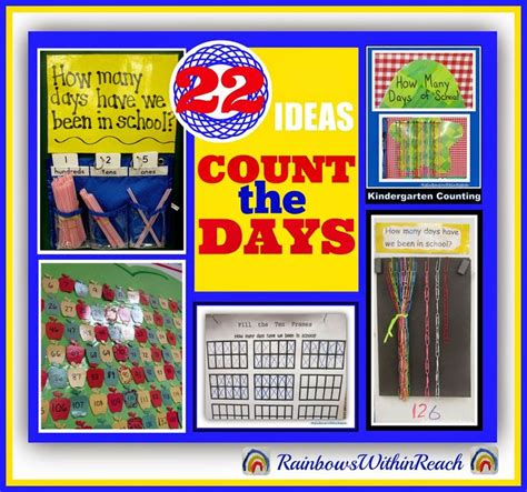 132 Best Images About Kindergarten Beginning Of The Year On Pinterest  Teaching, Activities And