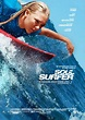 """Soul Surfer"" and the idea of ""faith-based films"" - Randal ..."