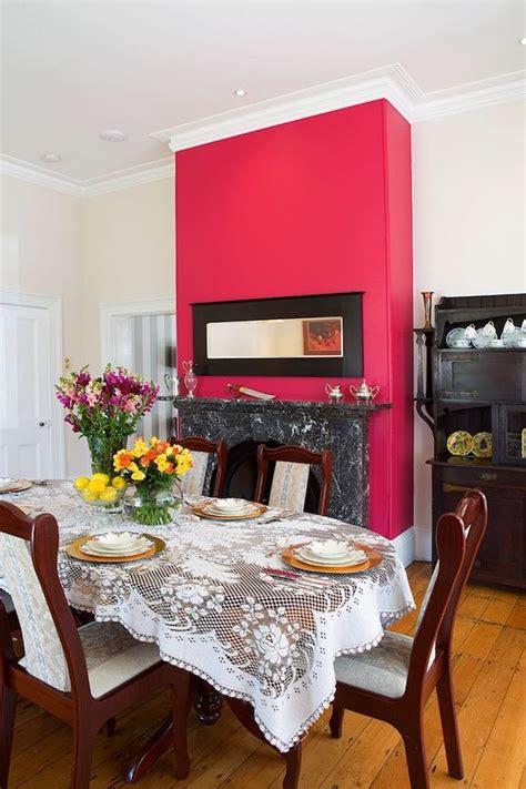 meuble s駱aration cuisine chemine blanche cheminee desing inox modle l avec vitre comment nettoyer sa chemine chemine blanche ondine plaque isolante pour hotte en