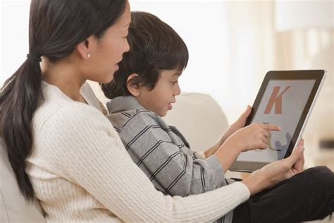 How to Create Your Own Homeschool Curriculum | Kids app ...