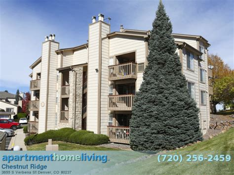 Chestnut Ridge Apartments  Denver Apartments For Rent. Cancer Treatment Centers Of America Fraud. Statistics For Engineers And Scientists Solutions. Best Way To Get A Car With Bad Credit. Roswell Park Cancer Center Master Card Secure. Conference Call Moderator Help Fixing Credit. Pensacola Internet Providers Uc Davis Beer. Student Loan Consolidation Information. Credit Cards With 0 Interest