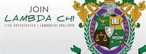 Lambda Chi Alpha at John Carroll University - Posts   Facebook