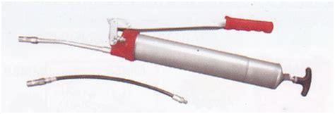 pompa angin manual serbaguna 13 03a grease gun wp 311 jm 311 products of pompa