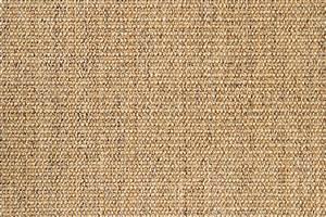Weißer Teppich Ikea : teppich sisal elegant manaus heu with teppich sisal good ~ Lizthompson.info Haus und Dekorationen