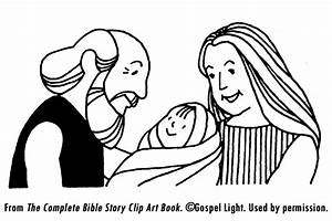 Abraham And Sarah Coloring Pages - AZ Coloring Pages