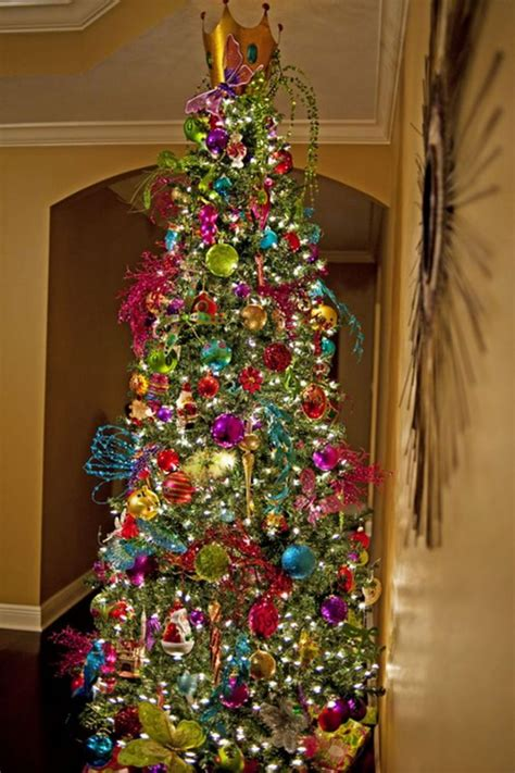 top  christmas decoration ideas trends