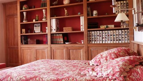 chambre d hote midi pyr駭馥s chambres d 39 hôtes les brunes bed breakfast in aveyron alastair sawday 39 s special places to stay