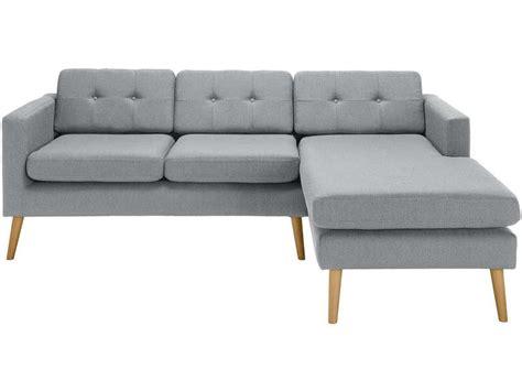 magasins de canap駸 magasin d usine canape 28 images sejour canapes et sofas canap 195 169 gigogne