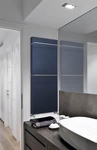 Radiateur A Eau Chaude : radiateur sche serviette eau chaude platt color brem tcbd ~ Premium-room.com Idées de Décoration