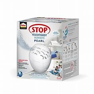 Luftentfeuchter Gegen Schimmel : pattex stop feuchtigkeit pearl luftentfeuchter r ume bis 30m raumentfeuchter gegen schimmel ~ Watch28wear.com Haus und Dekorationen