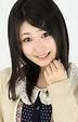 Rina Hidaka   Japanese Voice-Over Wikia   Fandom