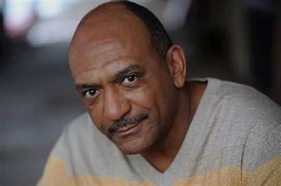 Vaughn Tony