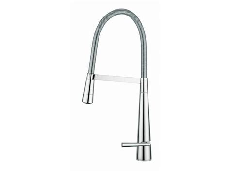 Hansa Kitchen Faucet by Hansa Kitchen Faucet Best Of Hansgrohe Focus E2 Single