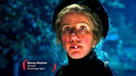 nanny mcphee youtube